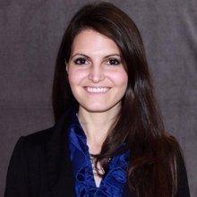 Valerie Bono