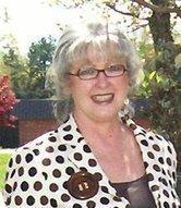 Vickie McDaniel