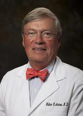 Wallace Andrew, MD