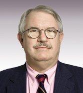 Wally McBride