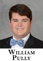 William Pully