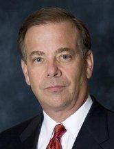 William Thomas, II