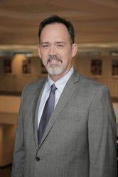 William S. McMullen, CFM, LEED AP