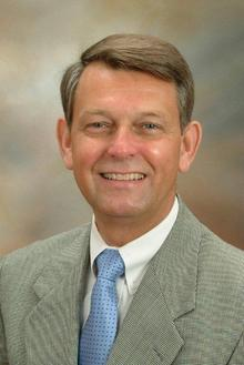 Winston Hodges