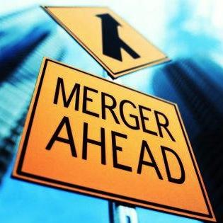 Bank Director's mid-year M&A Trend Report says conditions could be ripe for more bank mergers in the second half of 2013.