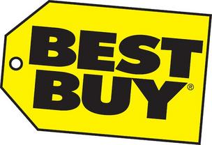 Best Buy seeks to distance itself from Village Voice sex-ad flap