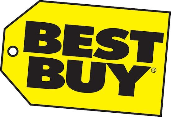 Best Buy Co. Inc. has debuted a new store format that it hopes will resonate with customers and serve as a model for many store locations throughout the country.
