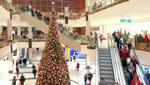 Retail Federation forecasts 4.1 percent increase in holiday sales