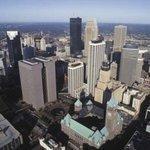 Could Minneapolis dump Xcel, Centerpoint?