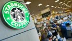 Starbucks day in court could affect entire NYC hospitality industry