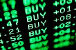 Most Wichita-area stocks posted moderate Q3 increases