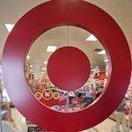 Health execs judging new Target health care idea contest