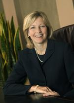 Two U.S. Bank executives on list of Top 25 Women Bankers