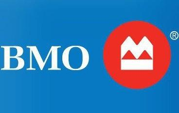 Bank of Montreal (BMO) told investors Tuesday it plans to expand in the Twin Cities and other Midwestern cities through both organic growth and acquisitions.
