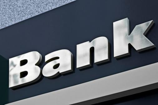 If you want to sell a bank, now might be the right time, a study finds.