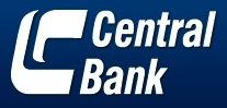 Central Bank is entering the insurance market, as the Stillwater-based bank has bought The RiverBank Insurance Center.