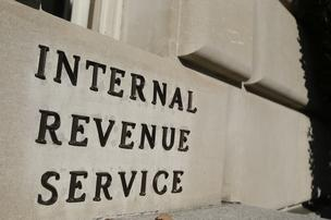 The IRS already has awarded Unisys one task order under the contract.