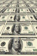Banks get $12 million for small biz loans