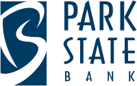 Park State Bank is offering downloads instead of an interest rate on some checking accounts.