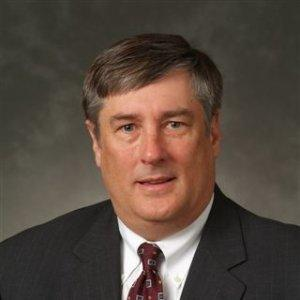 Ken Schaefer, east-metro market president for Coulee Bank