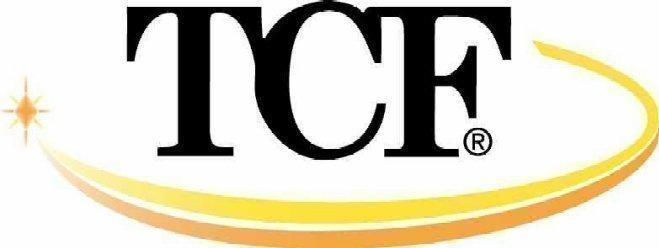 TCF Bank is ending its Miles Plus debit rewards program.