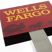 List: Banks. No. 1: Wells Fargo Bank, N.A. Ranked by: Market share deposits as of June 30, 2012. Rank info: $25.9B.Print date: October 26, 2012.