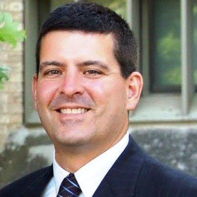 A.R. Weiler, Healthsense's CEO