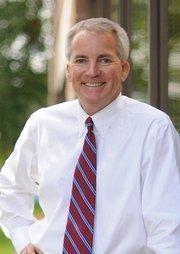 Dan Sullivan,CEO of superDimension