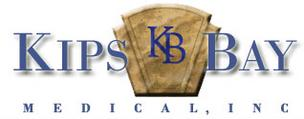 Scott Kellen, the chief financial officer for Kips Bay Medical Inc., has been given the additional title of chief operating officer.