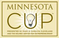 The Minnesota Cup business-idea competition on Monday named 49 division semi-finalists that will go onto compete for $200,000 in cash prizes.