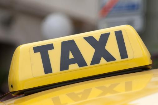 Existing taxi, moving and shuttle companies in New Mexico would no longer be able to block potential competitors from entering the market, under a bill introduced Wednesday in the state Legislature.
