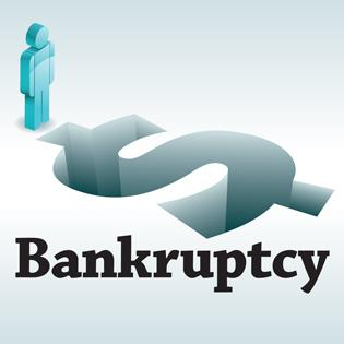 Austin Construction & Development LLC filed for Chapter 11 bankruptcy reorganization on March 23.