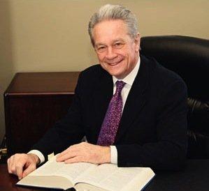 Iverson Reuvers Condon lawyer Mark Condon