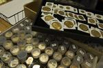 Coin dealer gets 5 years for bilking clients