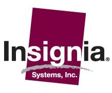 Insignia has named David Boehnen to its board.