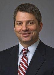 Brent Lindahl