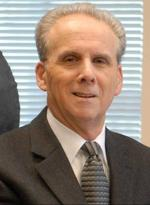 Last Mansfield, <strong>Tanick</strong> & Cohen partner, Seymour Mansfield, leaves firm