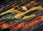 North DakotaEconomic loss: $7 millionJobs affected: 31