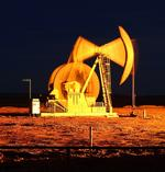 Texas leads the way as U.S. oil production reaches 21-year high