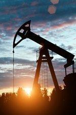 Par Petroleum moves to Houston, names new leadership