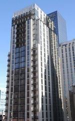 Ameriprise deal for Hotel Ivy falls apart
