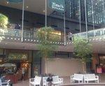 Edina's Peoples Organic Cafe expanding to IDS Center