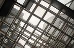 IDS Center could fetch $300M, depending upon credit of law firms