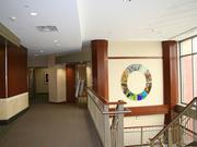 Ridgeview Medical Center's Two Twelve Medical Center in Chaska