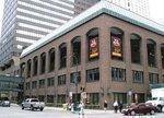 TCF kicks off search downtown Minneapolis space