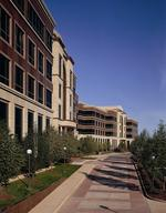 Medica buying second Carlson building in Minnetonka