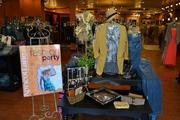 Apricot Lane offers celebrity-inspired branded apparel, affordable fashion, jewelry, handbags, and accessories.