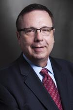 CSM names new president for lodging, residential