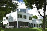 Dream Houses: Burnet Lake Minnetonka home sells for $9.1M to Cargill heir