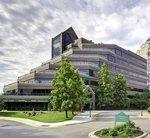 Edinborough Corporate Center in Edina is sold